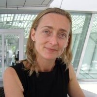 Vicky Eichman